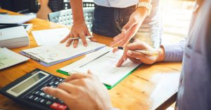 Saiba como um sistema de gestão financeira pode ajudar nos lucros