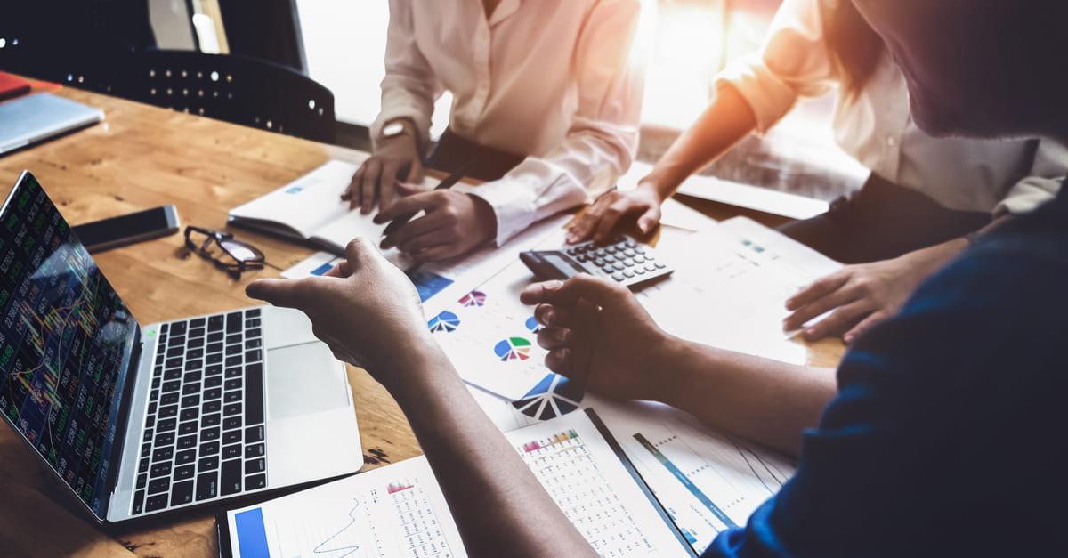 Desempenho financeiro: 5 dicas para melhorar sua performance financeira
