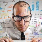 O que é Growth Hacking? E qual a sua importância?