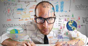 fortes-tecnologia-o-que-e-growth-hacking-b