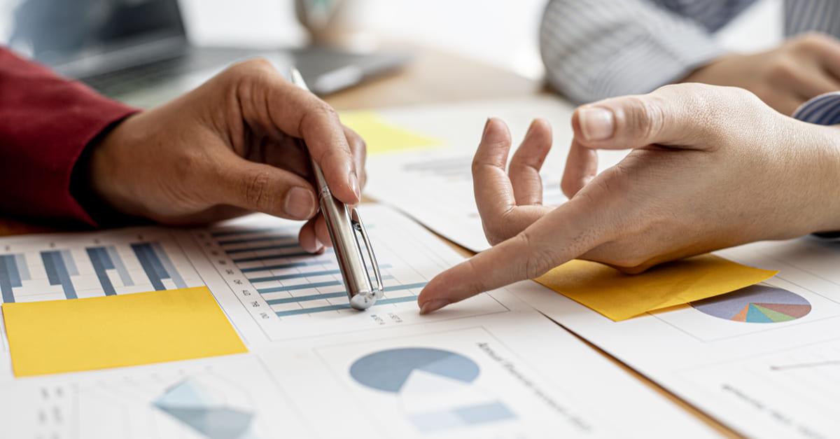 Organização financeira empresarial: sua importância em tempos de crise
