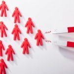 Captação de novos clientes: o guia completo para seu escritório