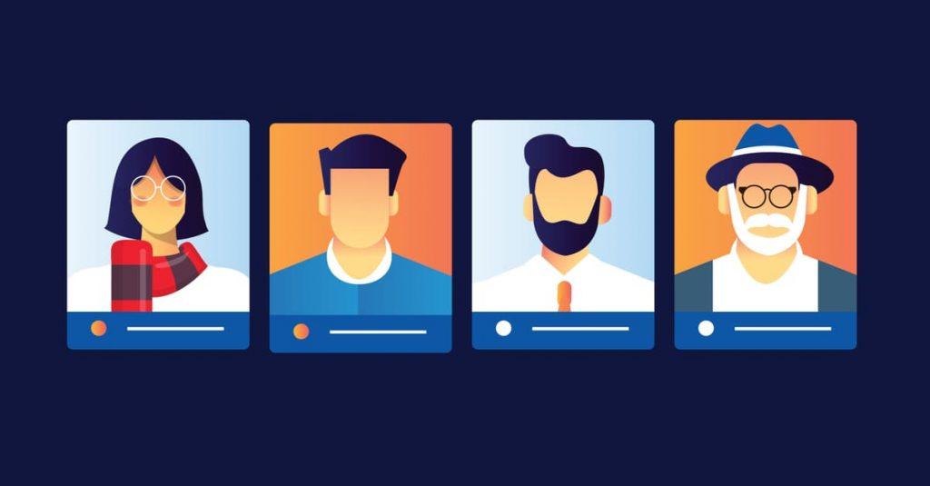 fortes-tecnologia-captacao-de-novos-clientes-perfil-de-cliente-1