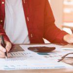 O que é Centro de Custo e qual sua importância na contabilidade?