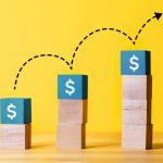 Saiba como aumentar as vendas de seu escritório de contabilidade!