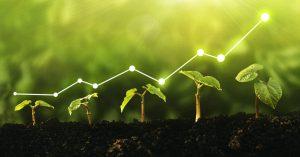 fortes-tecnologia-contabilidade-gerencial-e-financeira