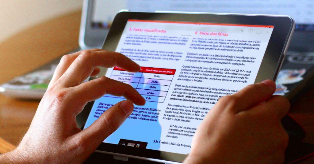 fortes-tecnologia-ebook-direito-de-ferias-image-cta-feed