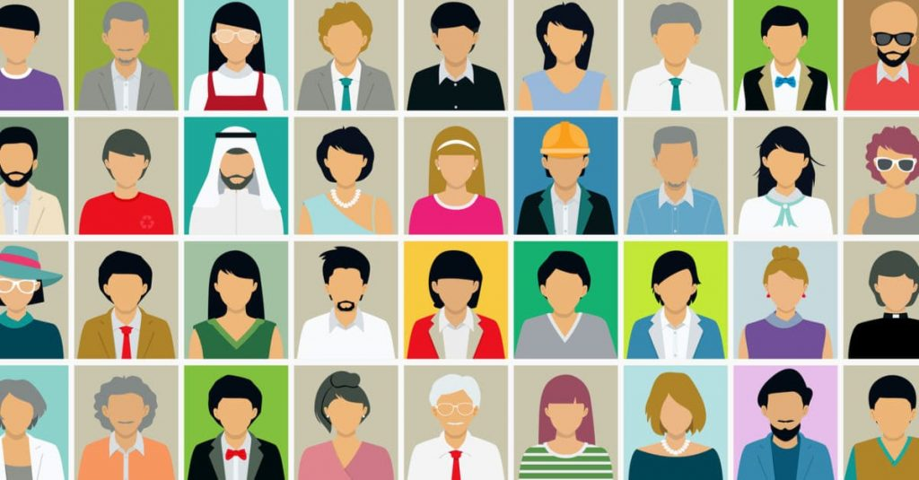 fortes-tecnologia-persona-captacao-de-novos-clientes