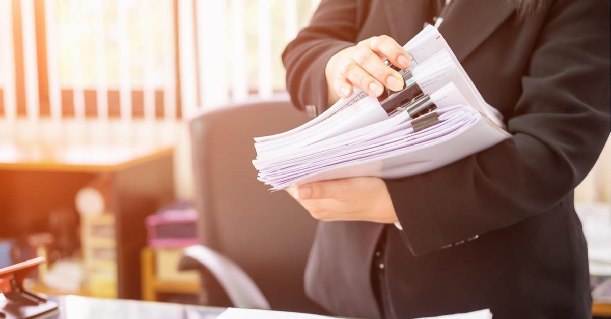 Mudanças nas leis trabalhistas: entenda sobre cada uma delas