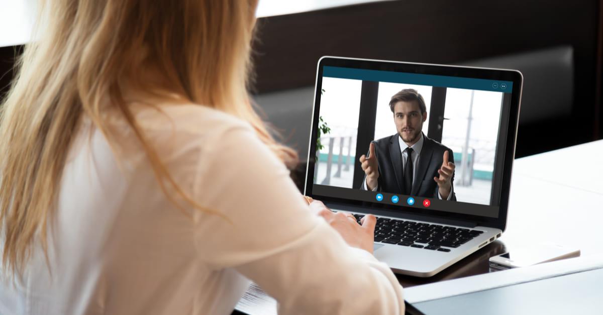 Recrutamento online: conheça as principais vantagens