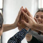 O que é clima organizacional e como mantê-lo em alta