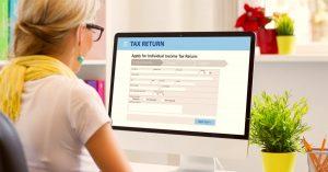 Confira os principais detalhes do fechamento da folha de pagamento no eSocial!