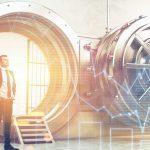 Open Banking: o que é e qual o seu principal objetivo?
