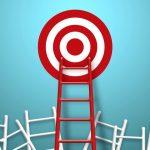 Saiba como fazer a otimização de recursos no seu escritório contábil!