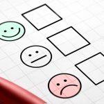 Entenda a importância do feedback para o desempenho das empresas