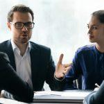 Liderança organizacional: saiba como promover em sua empresa